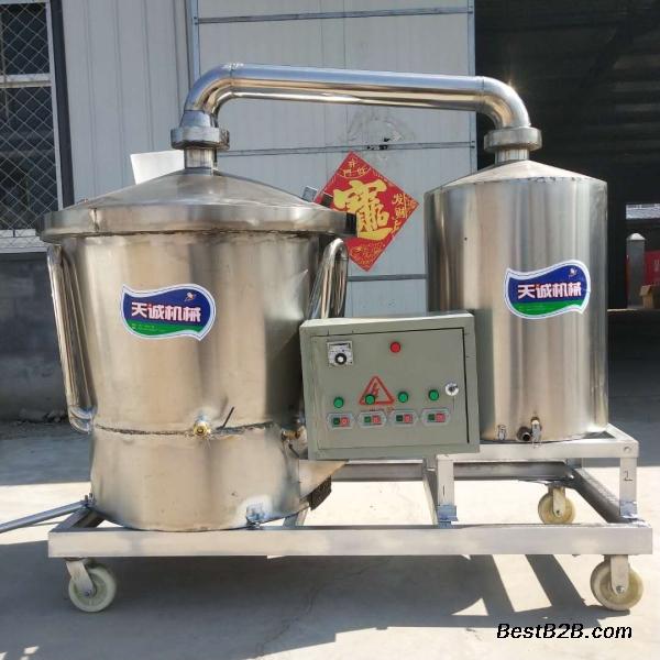 保变电气完成出口巴基斯坦4台主变压器生产任务