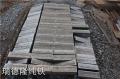 瑞安纯铁方钢 钢质纯净 价格实惠