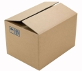 郑州市哪卖纸箱