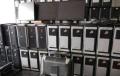 长宁区公司二手电脑回收 免费安排上门回收人员