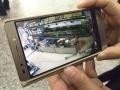 北京家里安装监控摄像头,先安装后付费