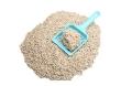 豆腐猫砂优于其他猫砂的优点