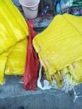 抗老化生态袋植生袋厂家供应