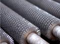 不锈钢翅片管加工不锈钢翅片管价格