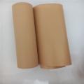 褐色理文淋膜纸品牌 楷诚纸业厂家供应