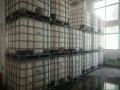 硅丙乳液罩面乳液生产厂家 罩面乳液BLJ 9301