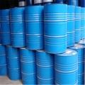 瑞昌消泡剂添加剂供应用于提高消泡和抑泡能力