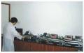 郑州自动电位滴定仪校准检定第三方机构