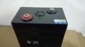 圣阳蓄电池SP12-200产品广泛应用