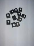 线性马达弹片小孔加工,马达弹片激光打小孔,现行弹片