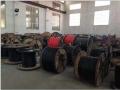 金山区博乐电缆线回收公司-长期上门收购-价高同行
