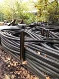 日照电缆回收公司日照废电缆回收方法细说电缆回收公司