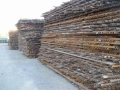 正规公司收购架子管北京架子管回收