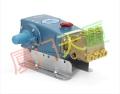 猫牌CAT3560高压泵 CAT高压泵3560