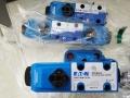 武汉威格士电磁阀SV3-10-C-3G-24DG好