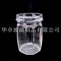 家庭主妇们使用油瓶食品包装瓶要注意这些事 华卓玻璃