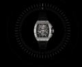 徐州哪里回收手表,罗杰杜比手表多少钱回收?