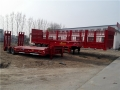 13米集装箱式货车保定配置更新报价局势