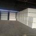 硅酸钙板吊顶公司,吊顶硅酸钙板
