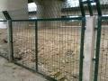 青岛市铁路护栏网球场围栏网价格