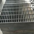 金属格栅板A太原金属格栅板规格A金属格栅板厂家