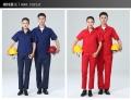 南阳工厂工作服定做天曼服饰值得信赖
