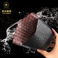 SMT线路板包装袋 导电膜复合气泡袋供应