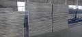 岩棉夹芯板,瓦楞型顶板,企口式墙板