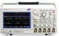 求購示波器Tektronix TDS3054C