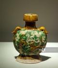 长寿古董艺术品正规鉴定出手