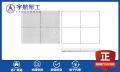 xilinx_XCKU025-1FFVA1156C