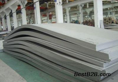 6毫米2205双相钢板