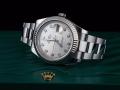 芗城区卡地亚手表回收公司
