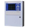 冷冻剂泄露检测报警器 制冷剂R134A超标报警控制