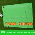 便携式野餐垫沙滩席 帐篷底垫 防水耐脏户外防潮
