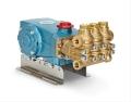 美国CAT原装进口CAT 2531高压泵