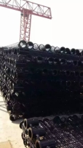 除尘骨架 袋笼 各种材质 可根据要求定做 信誉厂家