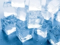 苏州西山镇食用冰块公司5KG一包