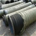 大口径耐磨胶管厂家A雅安大口径耐磨胶管生产厂家