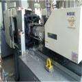 东莞卧式注塑机回收,东莞回收国产注塑机
