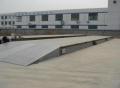 铜川地磅厂,铜川3米地磅,铜川100吨120吨地磅