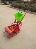 杏树地用小型微耕机