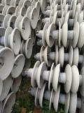 辽宁朝阳回收瓷瓶厂家型号价格 高价回收瓷瓶绝缘子