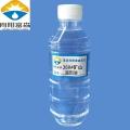 260号溶剂油湿法冶金萃取专用油欢迎广西贺州市