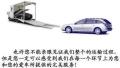 广州到齐齐哈尔轿车托运公司哪家好呢