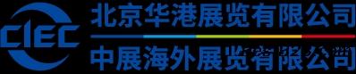 史月波:小心为上 谨防短线这一利好变利空 司太立Stellite 25钴基堆焊电焊条