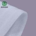 苏州新型珍珠棉片厂家,提供免费设计打样