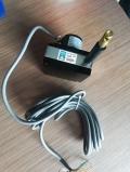 磁致伸缩位移传感器为液压油缸量身打造