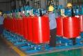 南京变压器回收价格,二手变压器回收,停用变压器回收