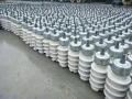 本溪低压瓷瓶厂家 柱式瓷瓶型号价格